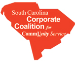 South Carolina Corporate Coalition