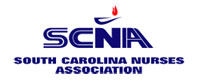 South Carolina Nurses Association