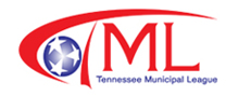 Tennessee Municipal League