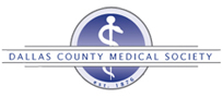 Dallas County Medical Society