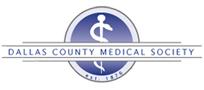 Dallas County Medical Society