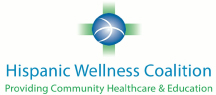 Hispanic Wellness Coalition