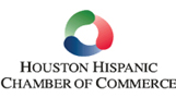 Houston Hispanic Chamber of Commerce