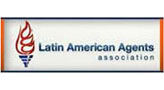 Latin American Agents Association