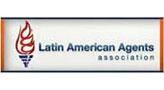 Latin American Agents Association