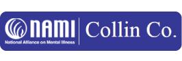 NAMI | Collin County