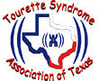Tourette Syndrome Association of Texas