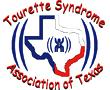 Tourette Syndrome Association of Texas