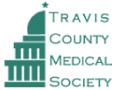Travis County Medical Society