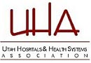 Utah Hospital & Health Systems Association