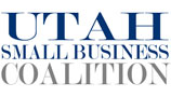 Utah Small Business Coalition