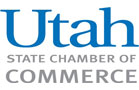 Utah State Chamber of Commerce