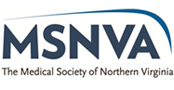 Medical Society of Northern Virginia