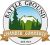 Battle Ground Chamber of Commerce