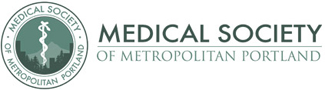 Medical Society of Metropolitan Portland