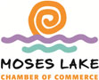 Moses Lake Chamber of Commerce