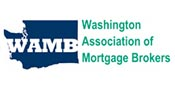 Washington Association of Mortgage Brokers