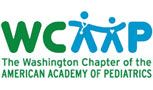 Washington Chapter of the American Academy of Pediatrics