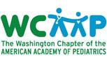 Washington Chapter of the American Academy of Pediatrics