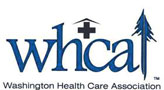 Washington Health Care Association