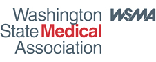 Washington State Medical Association