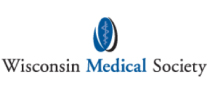 Wisconsin Medical Society