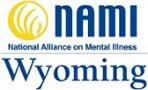 NAMI Wyoming