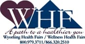 Wyoming Health Fairs - Wellness Health Fairs