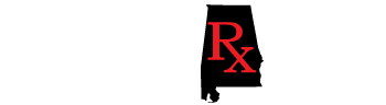 Alabama Rx Card - Statewide Assistance Program