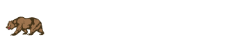California Rx Card - Statewide Assistance Program
