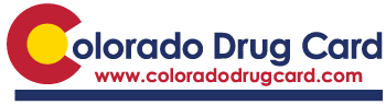Colorado Drug Card - Statewide Assistance Program