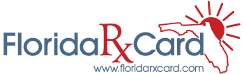 Florida Rx Card - Statewide Assistance Program