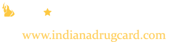 Indiana Drug Card - Statewide Assistance Program