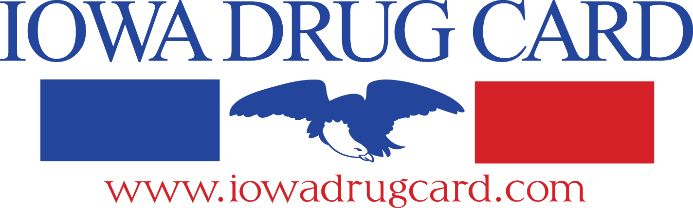 Iowa Drug Card - Statewide Assistance Program