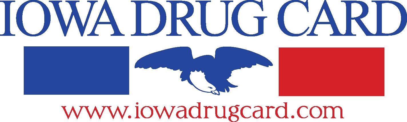 Iowa Drug Card - Statewide Assistance Program