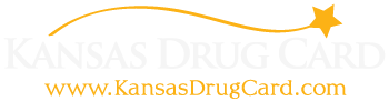 Kansas Drug Card - Statewide Assistance Program