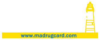 Massachusetts Drug Card - Statewide Assistance Program