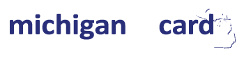 Michigan Rx Card - Statewide Assistance Program