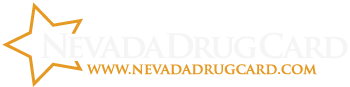 Nevada Drug Card - Statewide Assistance Program