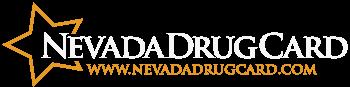 Nevada Drug Card - Statewide Assistance Program