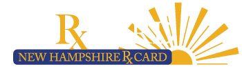 New Hampshire Rx Card - Statewide Assistance Program