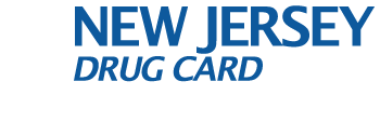 New Jersey Drug Card - Statewide Assistance Program