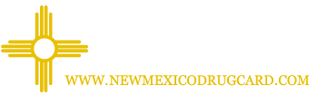 New Mexico Drug Card - Statewide Assistance Program