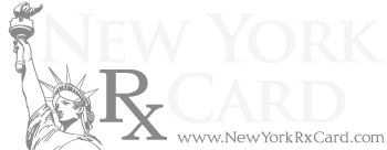 New York Rx Card - Statewide Assistance Program