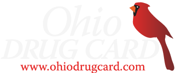Ohio Drug Card - Statewide Assistance Program
