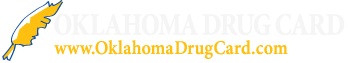 Oklahoma Drug Card - Statewide Assistance Program