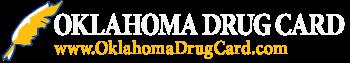 Oklahoma Drug Card - Statewide Assistance Program