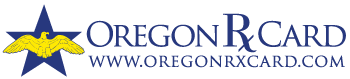Oregon Rx Card - Statewide Assistance Program