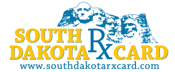 South Dakota Rx Card - Statewide Assistance Program