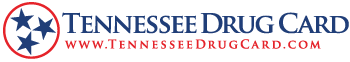 Tennessee Drug Card - Statewide Assistance Program